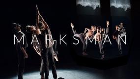 Meet the Dancers of Marksman